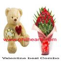Best Valentine Gifts <b>(2doz: <blink>Promo</blink> items) </b>