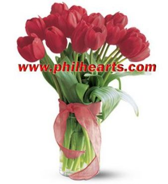 Send gifts to philippines, sending gifts to Philippines, Pinoy ...
