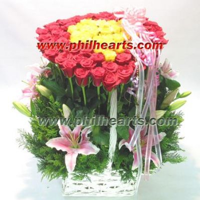 Send valentines flower Philippines, send rose to Philippines, valentine%u2019s flower to Philippines, send flower to Philippines, valentines red rose to manila, manila florist, Philippines florist, valentines  flower bouquet to Philippines, Philippines flower, Philippines rose, red rose, pink rose,